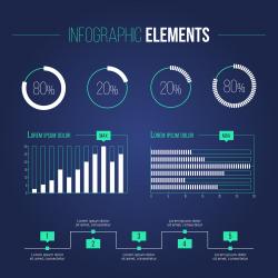 infografika-1005174_1280