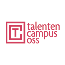 Logo_talentencampusoss
