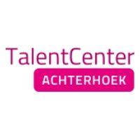 talentcenter achterhoek